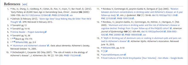 Reference_Wikipedia