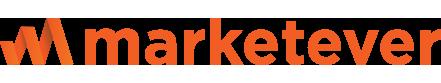 Marketever