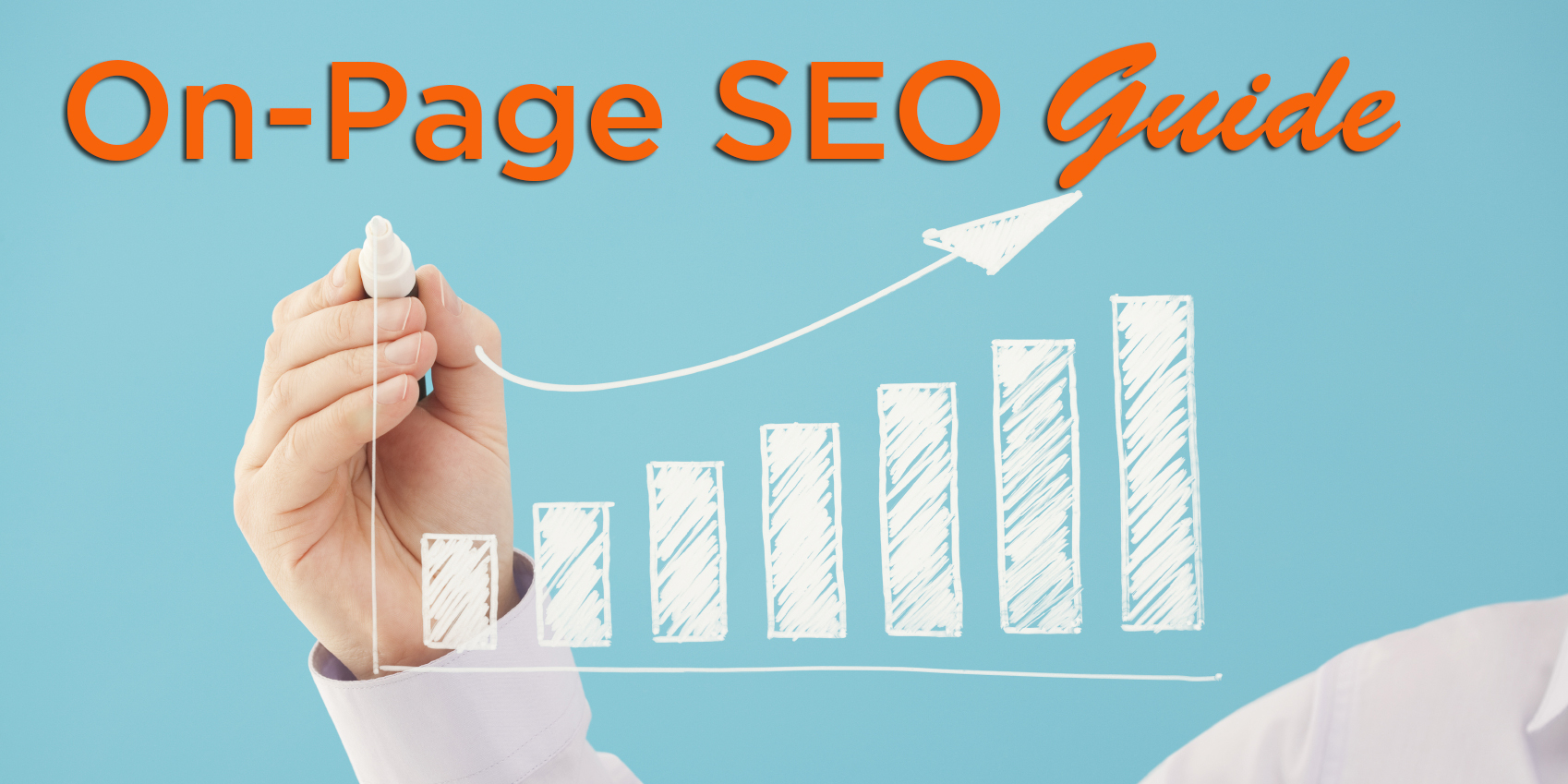Ultimate Guide To On-Page SEO For Niche Site Posts (# 8 Is Must!) - Marketever