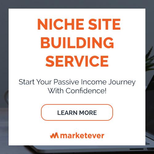 niche-site-building-service-sidebar (1)