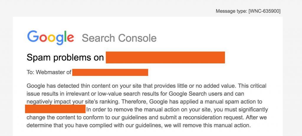 Google-Webmaster-Manual-Penalty copy