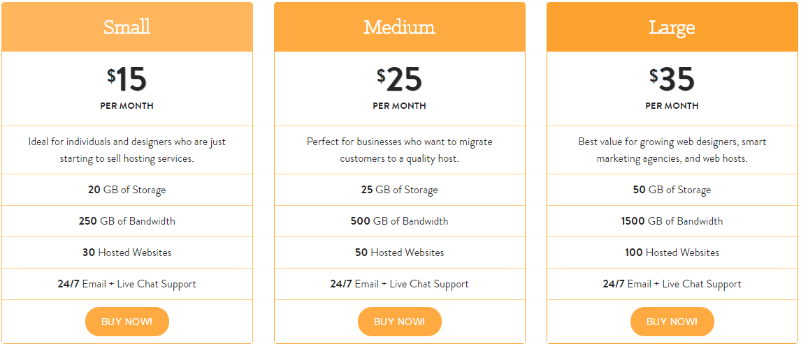 a-small-orange-reseller-hosting