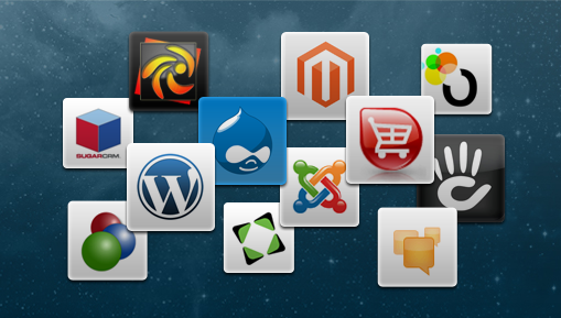 Over 250 App Integrations