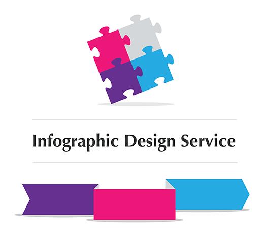 infographic-design-service